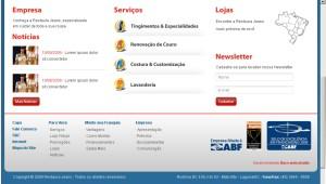 novo_website