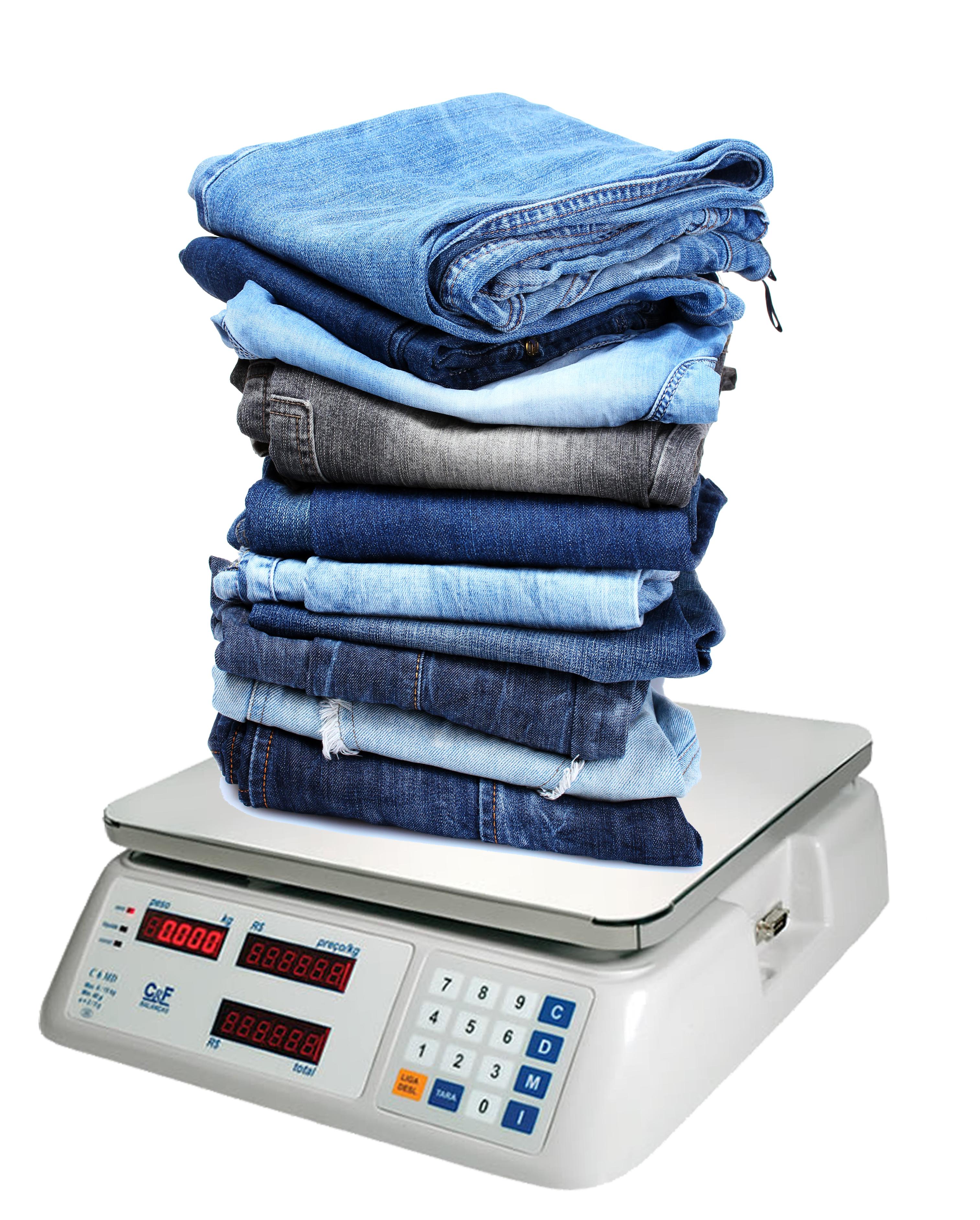 a9e30ee237 Peso das roupas – TODA SUA ROUPA