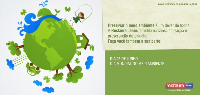 Muito Frases Preservação Do Meio Ambiente Rr97 Ivango