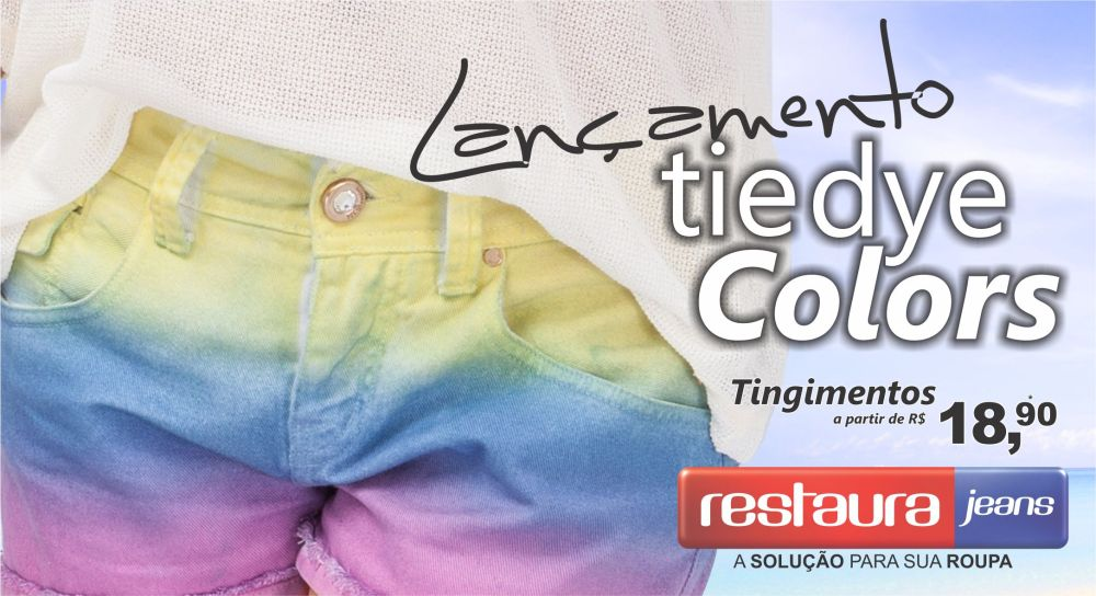 tiedyecolors1