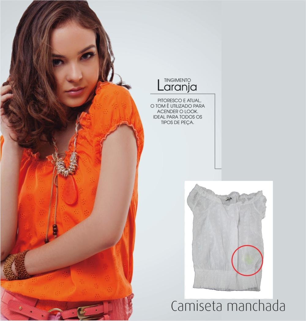 blog - laranja