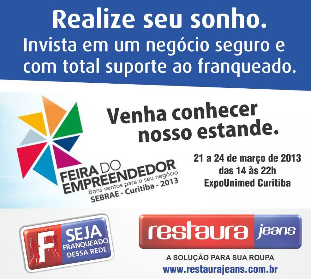 feira_sebrae 3