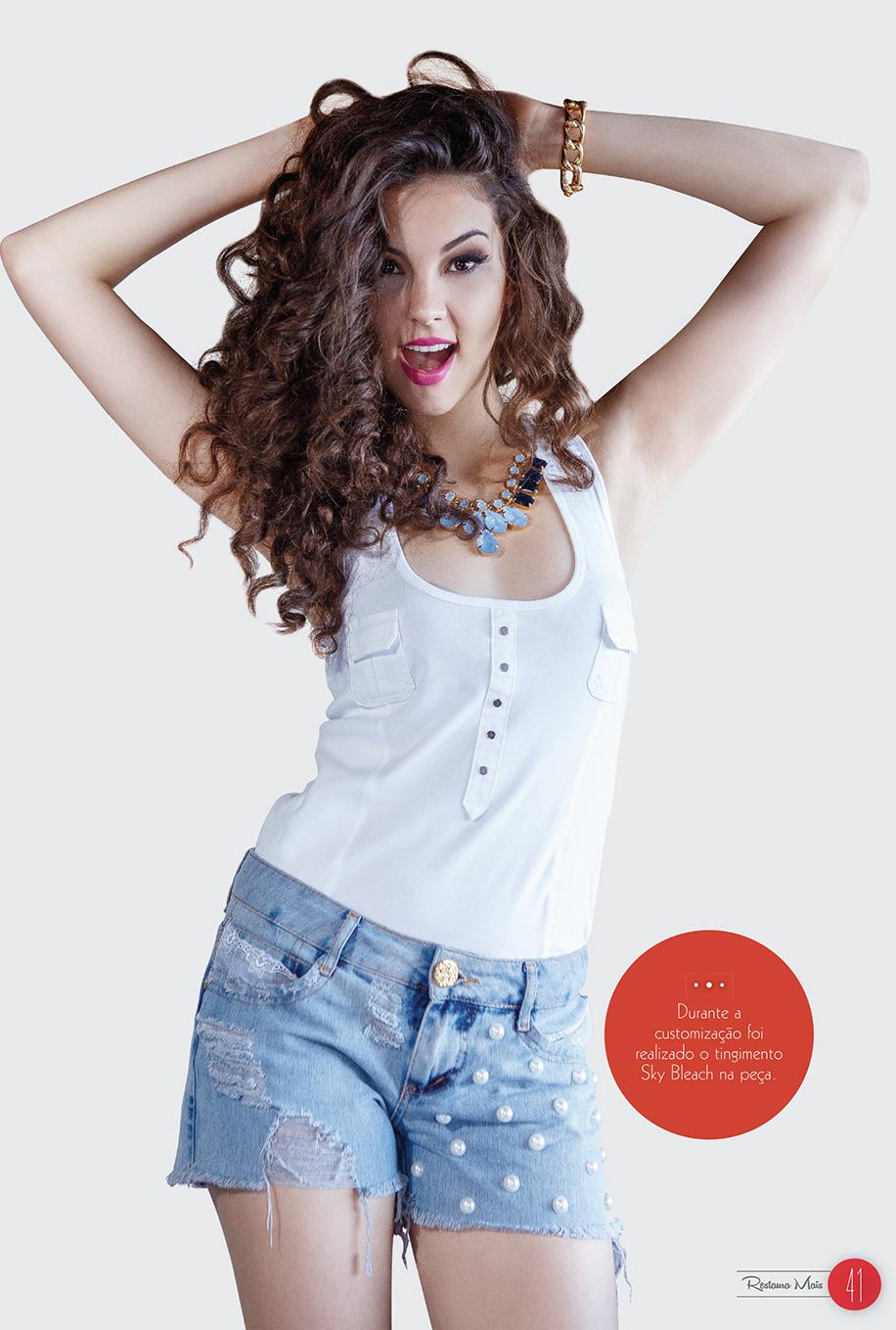 Revista Restaura Mais Edição 13_3_ok