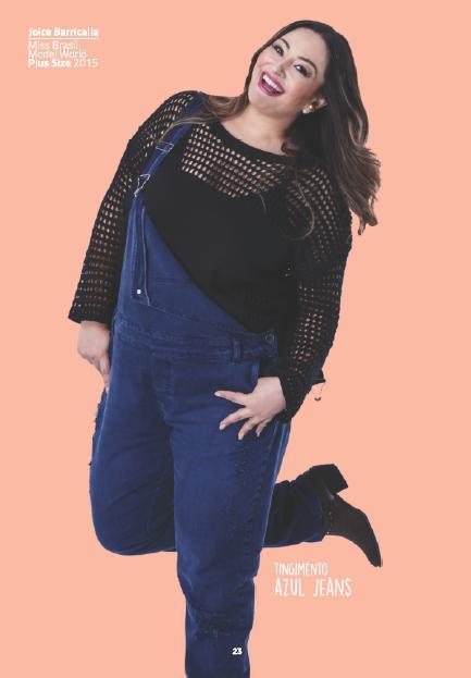 Macacão jeans, coringa do ano – TODA SUA ROUPA 0fc874443e