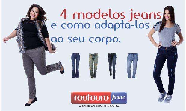 blog 4 modelos jeans