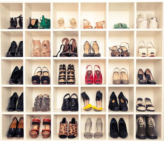 sapatos-limpeza.png