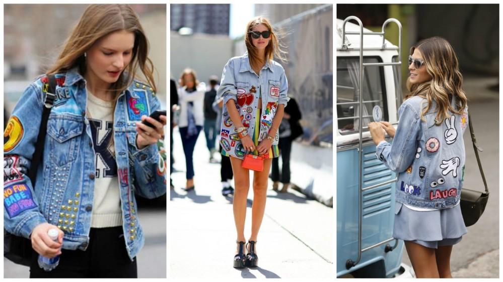 jaqueta-jeans-com-patches