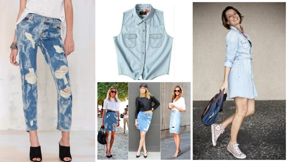 jeans-california-blog