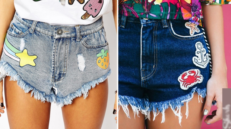 shorts-copia