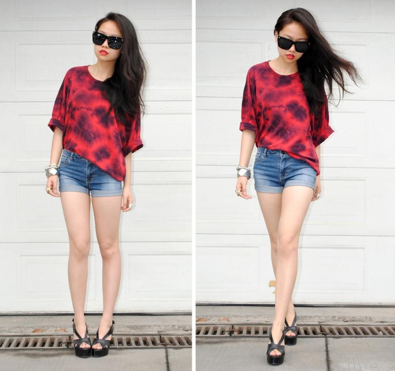 tie-dye-vermelho