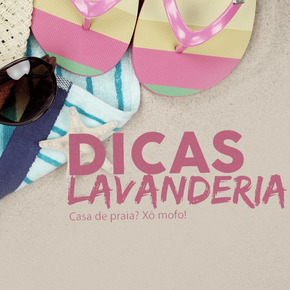 blog dicas de lavanderia cópia.jpg