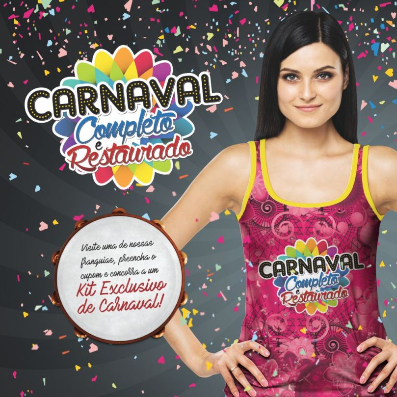 face carnaval 2017-01.jpg