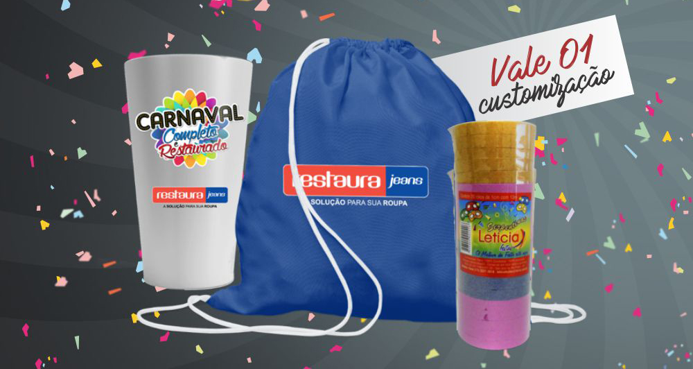 kit promoção de carnaval.jpg