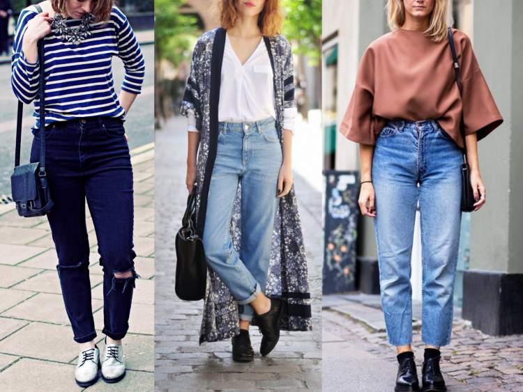 roupas-para-o-inverno-2017.jpg