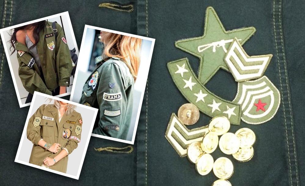3 patches militar.jpg
