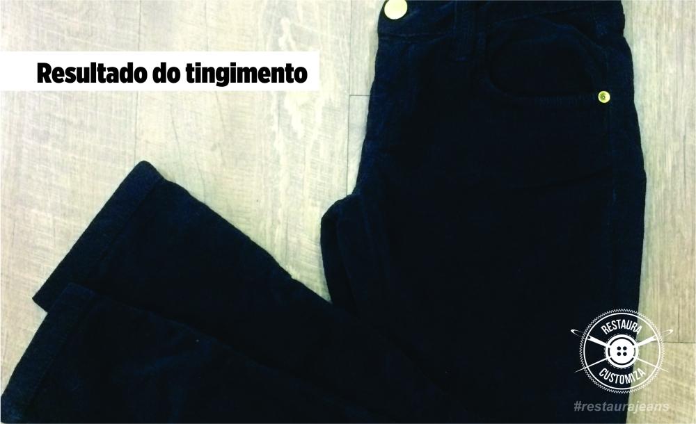 RESTAURA CUSTOMIZA 03