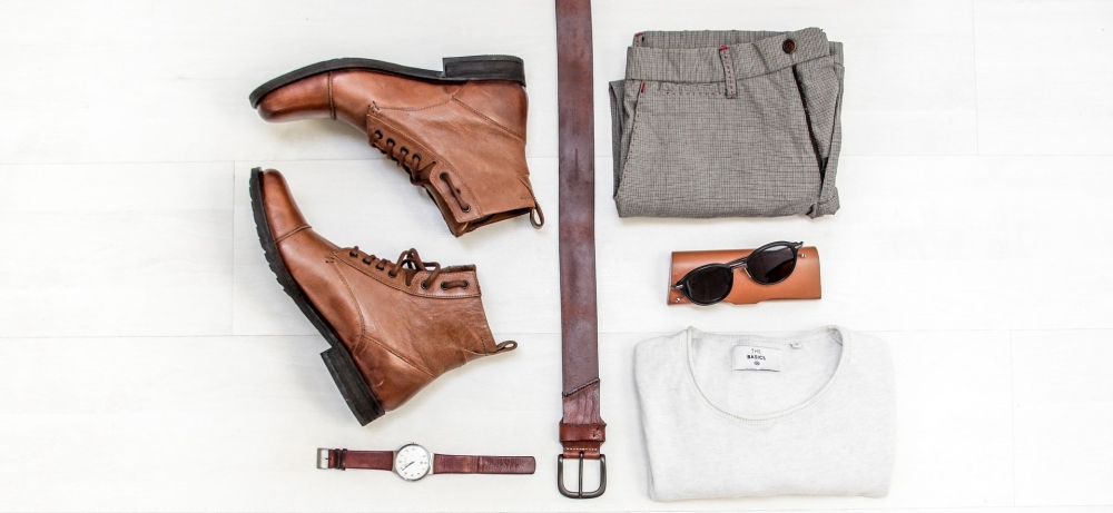 accessories-1869764_1920