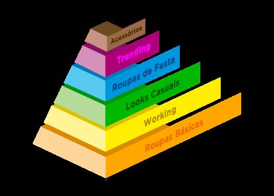 pyramid-2611048_1280